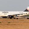 VOI195 MIDMTYManuel Crescencio Rejon Intl Airport (MID | MMMD)<br /> Merida Yucatan <br /> Mexico<br /> <br /> [Canon EOS 1D Mark III + EF 100-400mm f4.5-5.6L IS USM]