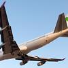 PLM7103 CUNMIDManuel Crescencio Rejon Intl Airport (MID | MMMD)<br /> Merida Yucatan <br /> Mexico<br /> <br /> [Canon EOS 1D Mark III + EF 28-70mm f2.8L USM]