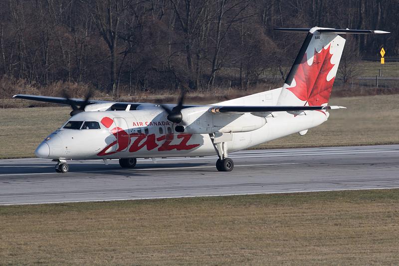 748A5866_Dec29_C-GCTC