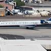 ASH5591 PHXGDLPhoenix Sky Harbor International Airport | PHX / KPHX<br /> Phoenix, Arizona<br /> <br /> [Canon EOS 1D Mark III + EF 100-400 f4.5-5.6L IS USM]