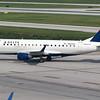 Port Columbus International Airport | CMH / KCMH<br /> Columbus, Ohio<br /> [Canon EOS 1D Mark III + EF 100-400mm f4.5-5.6L IS USM]