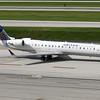 Port Columbus International Airport   CMH / KCMH<br /> Columbus, Ohio<br /> [Canon EOS-1Ds + EF 100-400mm f4.5-5.6L IS USM]