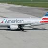Port Columbus International Airport | CMH / KCMH<br /> Columbus, Ohio<br /> [Canon EOS-1Ds + EF 100-400mm f4.5-5.6L IS USM]
