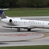 ASQ4706 ORDCMHPort Columbus International Airport | CMH / KCMH<br /> Columbus, Ohio<br /> [Canon EOS 7D Mark II + EF 100-400mm f4.5-5.6L IS USM]
