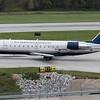 AWI3983 CMHDCAPort Columbus International Airport | CMH / KCMH<br /> Columbus, Ohio<br /> [Canon EOS 7D Mark II + EF 100-400mm f4.5-5.6L IS USM]