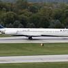 DAL1347 ATLCMHPort Columbus International Airport | CMH / KCMH<br /> Columbus, Ohio<br /> [Canon EOS 7D Mark II + EF 100-400mm f4.5-5.6L IS USM]
