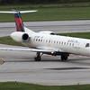 TCF3298 DTWCMHPort Columbus International Airport | CMH / KCMH<br /> Columbus, Ohio<br /> [Canon EOS 7D Mark II + EF 100-400mm f4.5-5.6L IS USM]