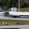AWI3983 DCACMHPort Columbus International Airport | CMH / KCMH<br /> Columbus, Ohio<br /> [Canon EOS 7D Mark II + EF 100-400mm f4.5-5.6L IS USM]
