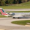 JIA5232 CMHCLTPort Columbus International Airport | CMH / KCMH<br /> Columbus, Ohio<br /> [Canon EOS 1Ds + EF 100-400mm f4.5-5.6L IS USM]