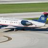 Port Columbus International Airport | CMH / KCMH<br /> Columbus, Ohio<br /> [Canon EOS 1Ds + EF 100-400mm f4.5-5.6L IS USM]