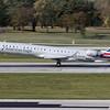 JIA5064 CLTCMHPort Columbus International Airport   CMH / KCMH<br /> Columbus, Ohio<br /> [Canon EOS 7D Mark II + EF 100-400mm f4.5-5.6L IS USM]