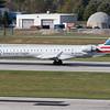 JIA5232 CMHCLTPort Columbus International Airport   CMH / KCMH<br /> Columbus, Ohio<br /> [Canon EOS 7D Mark II + EF 100-400mm f4.5-5.6L IS USM]