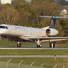 Port Columbus International Airport | CMH / KCMH<br /> Columbus, Ohio<br /> [Canon EOS 7D Mark II + EF 100-400mm f4.5-5.6L IS USM]