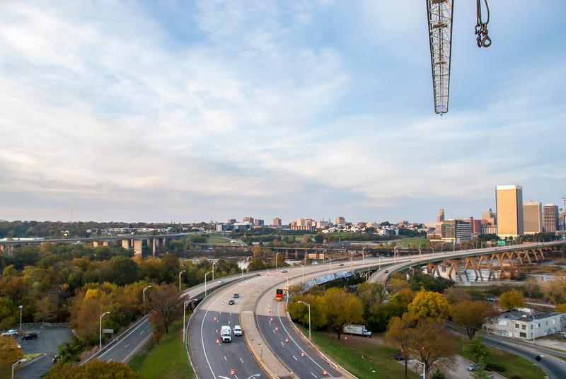 Terraces-crane-020.jpg