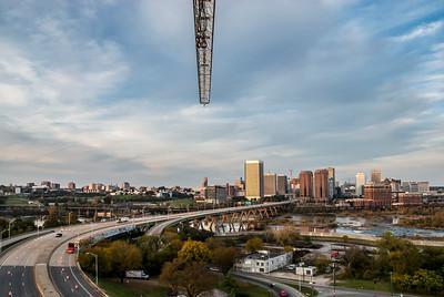 Terraces-crane-008