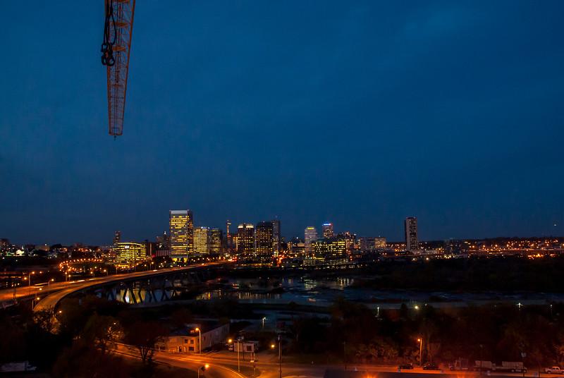 Terraces-crane-103.jpg