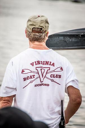 Virginia Boat Club