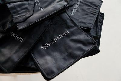 Roseannah-6