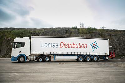 Lomas-14