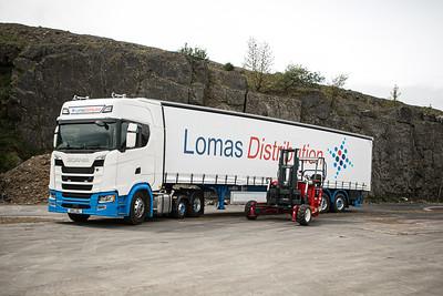 Lomas-38