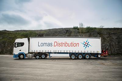 Lomas-13