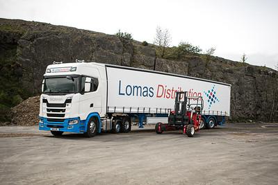 Lomas-39