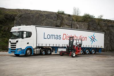 Lomas-41