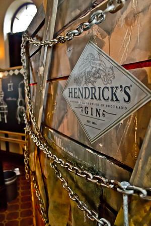 Hendricks_day1 (1 of 1)-31.jpg