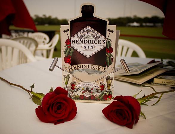 HPC Hendrick's Gin Edits-3530-3.jpg