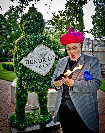 Hendricks_day3 (1 of 1)-9.jpg