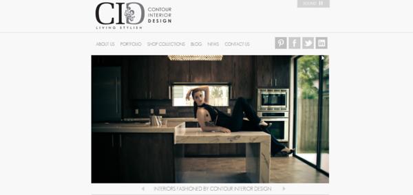 Houston Interior Design Company, Contour Interior Design - Windows Internet Expl_2012-08-22_21-04-00.png
