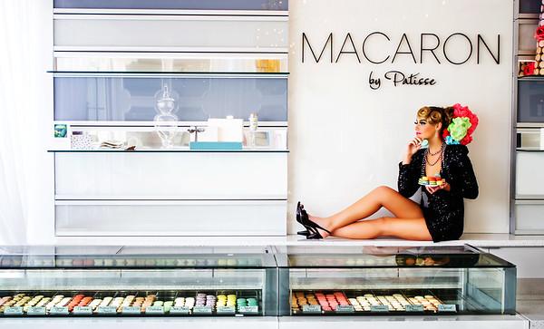 macaron by patisse2.jpg