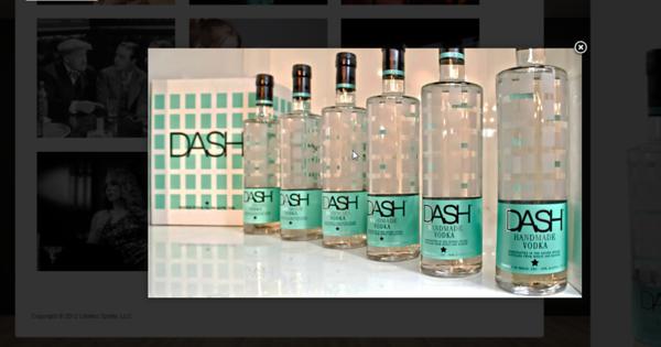 bottles gallery dash vodka.png