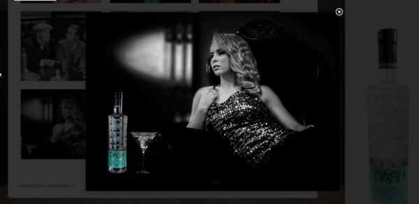 Kandace Dash Vodka gallery.png