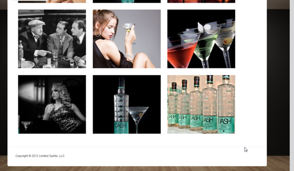 gallery dash vodka.png