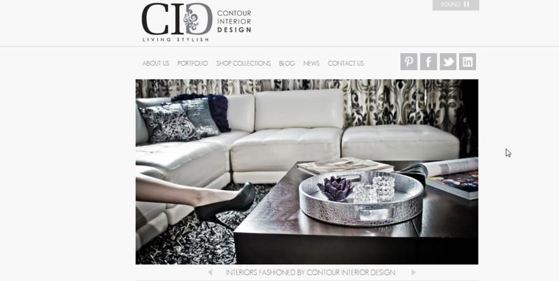 Houston Interior Design Company, Contour Interior Design - Windows Internet Expl_2012-08-22_21-03-30.png
