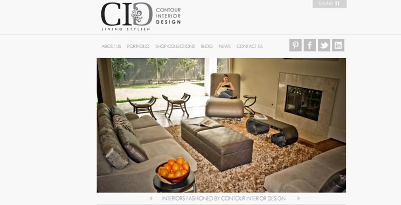 Houston Interior Design Company, Contour Interior Design - Windows Internet Expl_2012-08-22_21-03-49.png