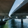 "Tauranga Harbour Bridge, double structures curving lines. See;  <a href=""http://www.blurb.com/b/3811392-tauranga"">http://www.blurb.com/b/3811392-tauranga</a> mount maunganui landscape photography, Tauranga Photos;"