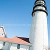 Cape Cod, Mass, USA 2014 (34 of 223)