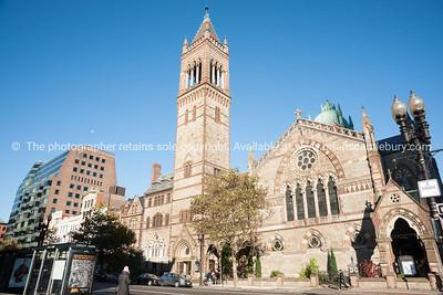 Boston, Mass, USA 2014 (1 of 98)
