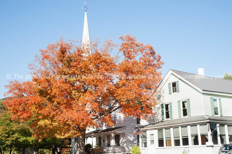 Maine, Bethel, New Hampshire  Mt Washington. (53 of 106)