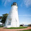 Havre de Grace, Maryland, USA 2014 (8 of 16)