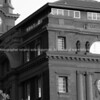 Auckland Architecture & Street-9