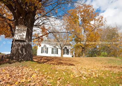 Vermont, USA, 2014 (9 of 47)