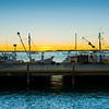 "Vivid sunrise over Fishermans Wharf, Tauranga New Zealand. -375 See;  <a href=""http://www.blurb.com/b/3811392-tauranga"">http://www.blurb.com/b/3811392-tauranga</a> mount maunganui landscape photography, Tauranga Photos;"