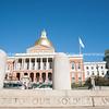 Boston, Mass, USA 2014 (6 of 98)
