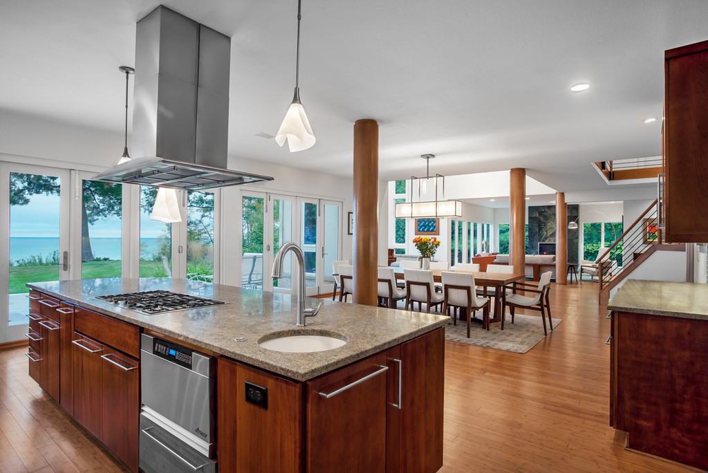 north-shore-kitchen