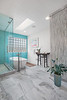 most-beautiful-bathroom