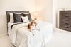 model-apartment-bedroom