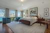 bedroom-remodel-lake